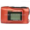 天津尼康550ASZ新报价/正品500米激光测距仪厂家直销