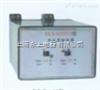 DLS-44F/5-3双位置继电器产品价格