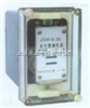 JSW-8-30静态双位置继电器产品价格