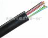 大對數通信電纜HYV