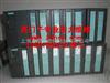 CPU226PLC维修