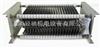ZX26系列不锈钢电阻器,ZX26-0.1,ZX26-0.14电阻器