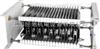 ZX18-1.6,ZX18-2.2,ZX18-3,ZX18-4.2不锈钢电阻器