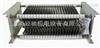 ZX26-2,ZX26-2.5,ZX26-3.3,ZX26-4不锈钢电阻器