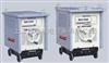 BX1-200-2,BX1-250-2,BX1-315-2交流弧焊机
