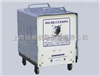BX6-140-2,BX6-160-2,BX6-200-2交流弧焊机