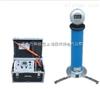 上海直流高壓發生器生產廠家
