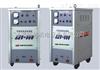 ZX5系列晶闸管控制直流弧焊机,ZX5-200直流弧焊机