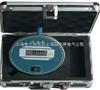 SWB-1直流高壓微安表廠家