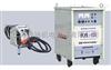 KR-200,KR-350,KR-500晶闸管控制二氧化碳气体保护焊机