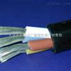 生产销售 mzp橡胶电缆 mzp煤矿用电钻电缆