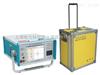 微機繼電保護測試儀價格