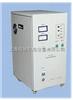BY1系列全自动多功能充电机,BY1-80V-60A