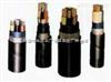 批发价销售】NH-VV22铠装耐火电缆