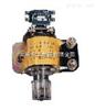 JL12电流继电器产品价格