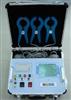 三相電容電感測試儀價格