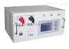 菲柯特FECT2014直流空氣開關安秒特性測試儀