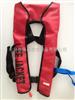 救生衣自动充气式救生衣