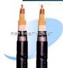 MKVVP2电缆,MKVVP2电缆价格,MKVVP2电缆厂家
