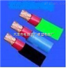 MKYJVR22矿用阻燃控制软芯电缆厂家