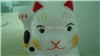 小猫迎宾器厂家直销