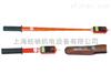 YDQ-II型高低压微型声光验电器