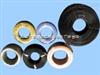 大量销售 RVV圆形连接软线 价格优惠