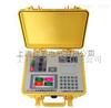 TC-SH1变压器损耗参数测试仪