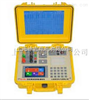 TC-RL1变压器容量特性测试仪