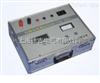 SH7100回路电阻测试仪