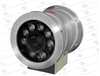 CBA616 防爆一体化高清摄像仪,防爆模拟红外摄像机