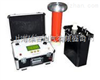 ZCVLF系列超低频高压发生器