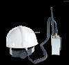 4G头盔无线监控,4G视频传输,4G图传头盔,4g无线视频监控方案