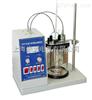 SYD-262石油产品苯胺点测定仪
