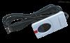 PZMJ-ZW-U5USB指纹采集器