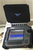 OSCOR blue供應反反tou拍裝備美國REI OSCOR Blue頻譜分析儀8G 24G