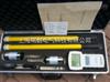 WY-II无线高压核相仪