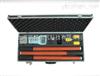 TAG5500A 无线语音核相仪