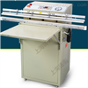 ZH1000型外抽式真空包装机