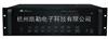 声浪功放(合并式带前置广播功放机)PA-350B/PA-580B/PA-680B