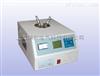 SDY2810SDY2810供应油介损测试仪