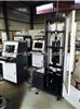 TPG-5000汽车减震器示功疲劳试验机