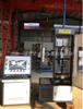 PWS链条耐久性疲劳试验机