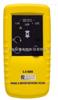 CA6609 相序检测仪
