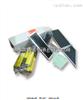 ATLAS耐光色牢度测试仪-atlas ci3000氙灯老化试验箱