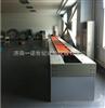 WDL抽油杆卧式拉伸试验机