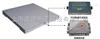电子地磅0.5T双层电子地磅秤仓库吊装货物3吨电子地磅