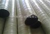 电渣炉专用石棉橡胶管