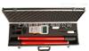 FRD-高压数显语音核相器