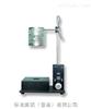 织物遮光性试验机/涂层织物遮光性能测试仪